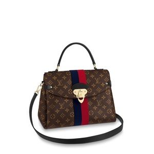 LV - $399 - TO BUY, FOLLOW IG @LUXIMINIBOUTIQUE